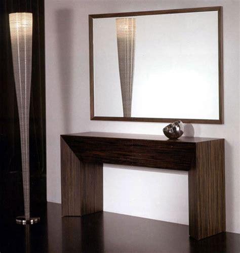 Come Arredare L Entrata Di Casa by Arredare L Entrata Di Casa Simple Ingresso In Stile