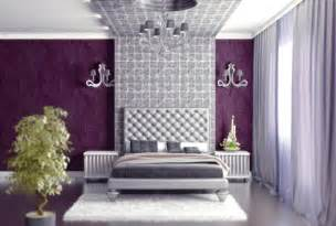 New Bedroom Colors 2016 Modern Paint Colors For Bedrooms Colors For Modern