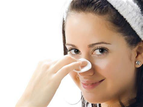 Jafra Cleanser Mattfying Untuk Kulit Berjerawat masker wajah untuk kulit berminyak the knownledge