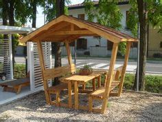 gazebo 2x2 ikea picnic shelter plans picnic table with roof 171 picnic