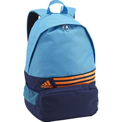 Adidas 3 Stripes Backpack wiggle adidas 3 stripe der backpack backpacks