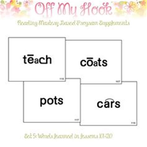 1000 Ideas About Reading Mastery On Pinterest Sight Words Phonemic Awareness And Sra Corrective Reading Lesson Plan Template
