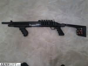 mossberg 500 home defense armslist for sale trade mossberg 500 home defense