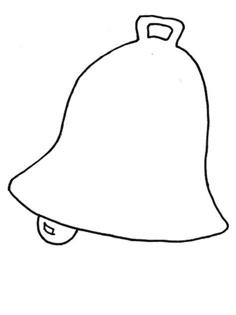 imagenes de navidad para dibujar en cartulina canas navide 241 as de foamy o goma eva manualidades de lina