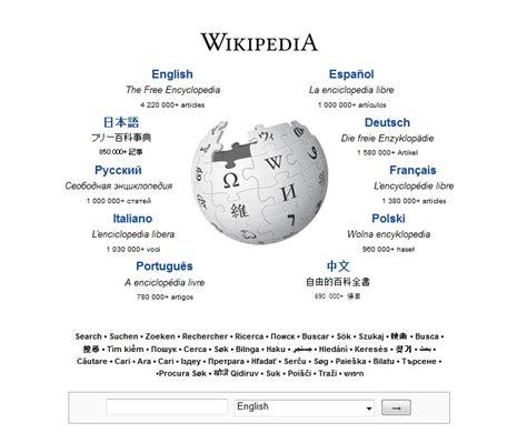 windows fellow popular website wikipedia