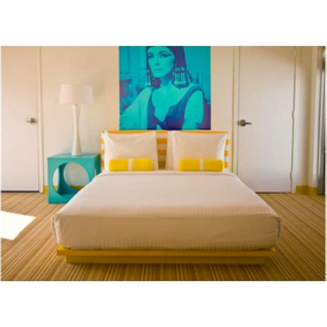 turquoise yellow bedroom 17 best images about turquoise bedroom inspiration on