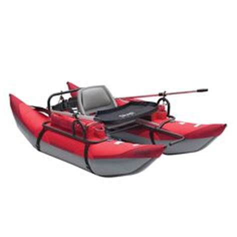 wilderness inflatable pontoon boats wilderness 14 pontoon boat 9 foot high capacity pontoon