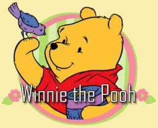 imagenes de winnie pooh bebe tiernas 1000 images about winnie the pooh on pinterest disney