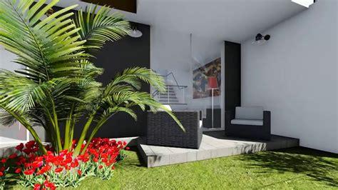 maravillosa  constructores de casas #1: maxresdefault.jpg
