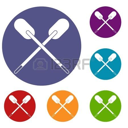 boat and oars clipart oars clipart free download best oars clipart on