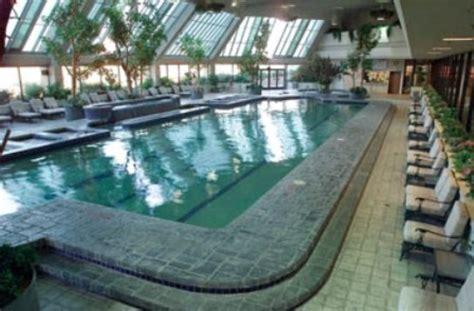ascuaga s nugget hotel and casino reno reno hotels