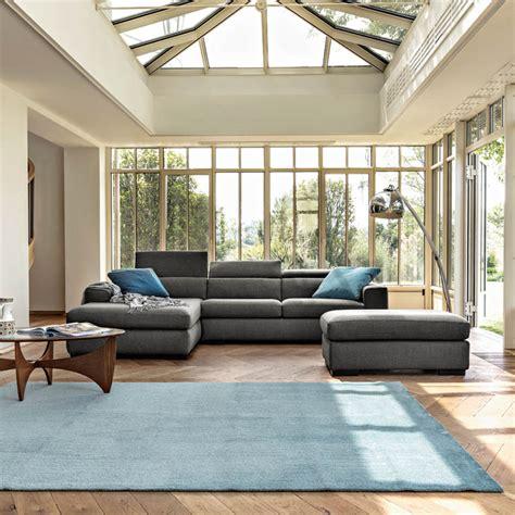 promozione poltrone sofa poltronesofa soldes 2018