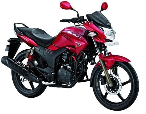 motors new bike price list brand new motorcycle price in bangladesh in 2018