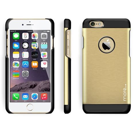 top 5 best iphone 6s cases in 2016 from more gadget news