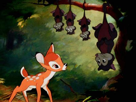 bambi wallpaper classic disney wallpaper 7089822 fanpop bambi characters classic disney photo 22343574 fanpop