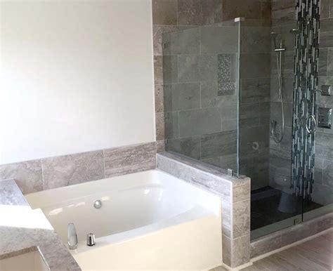 Bathroom Remodeling Cleveland by Bathroom Bathroom Remodeling Cleveland Ohio Home Decor