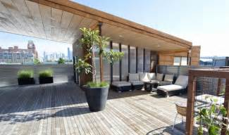 Ballard Design Chairs the rooftop deck in seattle withinsodo evenues com