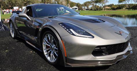 first corvette ever made 100 first corvette ever made 1226 best corvette