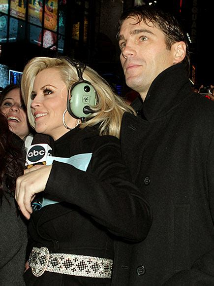is jennycarthy related to paul mccarthy new year s eve 2011 parties and celebrities people com