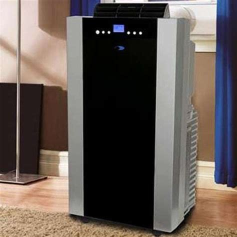 top   portable ac units ventless air