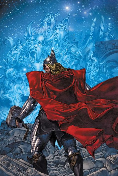 along with the gods comic 615 best images about marvel s thor the god of thunder on