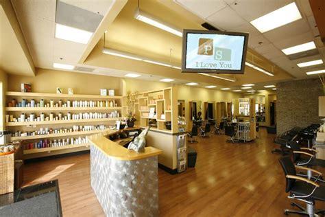 best black hair salons nyc 2015 upscale hair salon and barber shop joy studio design