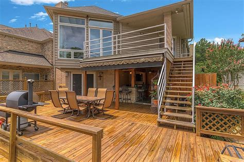 walden book owner beautiful walden on lake conroe waterfront home vrbo