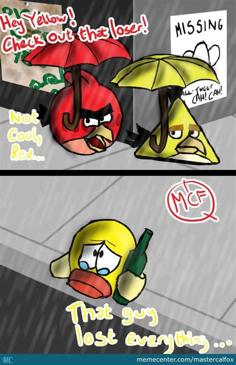 Angry Bird Meme - angry birds meme center image memes at relatably com