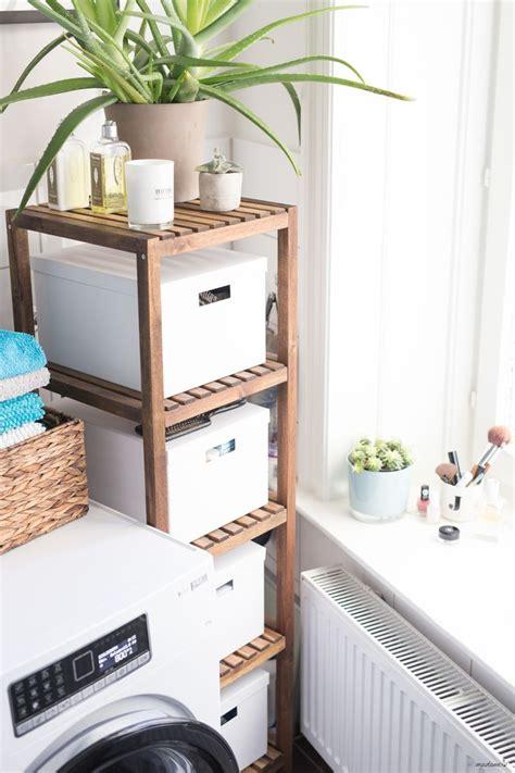 badezimmer deko ikea die besten 25 altbauwohnung ideen auf tapete
