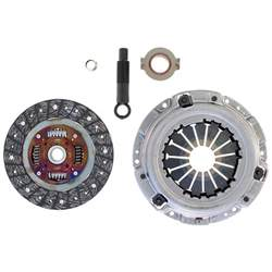 2000 Honda Accord Clutch Replacement Honda Accord Clutch Kit Parts View Part Sale