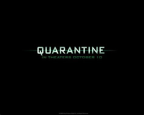 quarantine film download quarantine wallpaper 10014172 1280x1024 desktop