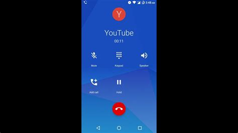 Android Who Is Calling by Popup For Incoming Calls Is Not Showing Up On Android