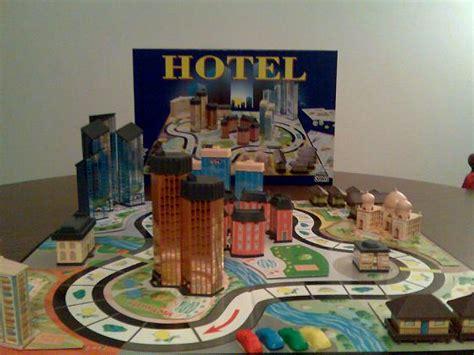 gioco da tavolo hotel h come hotel hotel gioco da tavolo