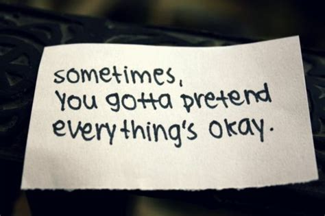 Amazing What Should I Give My Girlfriend For Christmas #5: Sad-lonely-depressing-depression-quotes-16.jpg
