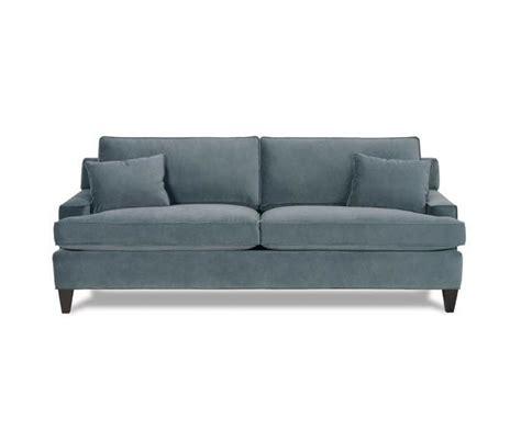 rowe sleeper sofa rowe chelsey sleeper sofa set
