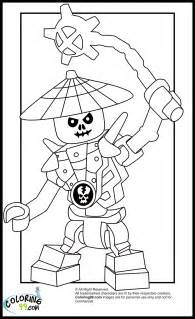 lego coloring pages lego ninjago coloring pages 14 image colorings net