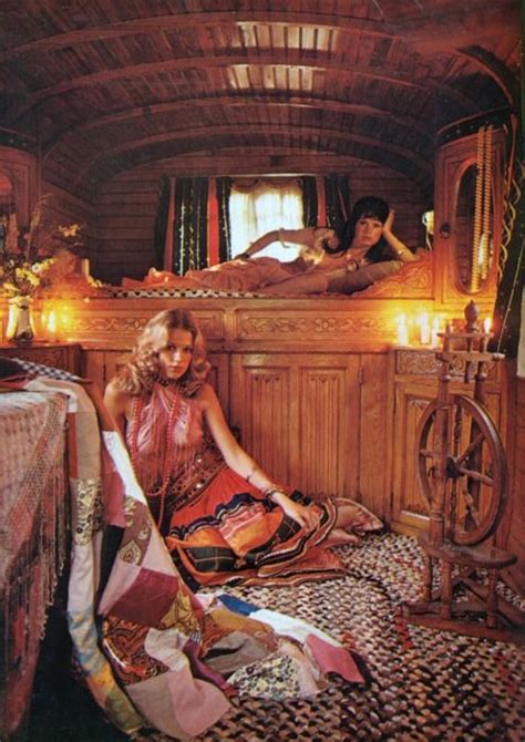 a lovely romantic bedroom with gypsy boho flair 73 best images about moveable homes on pinterest