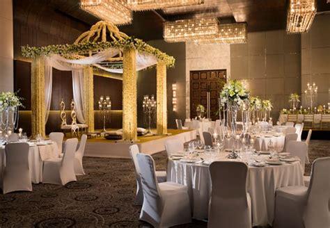 5 hotel wedding venue uk five hotel wedding reception venues in delhi