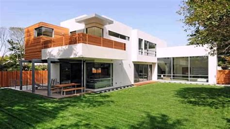 contemporary house designs floor plans uk contemporary house design plans uk youtube