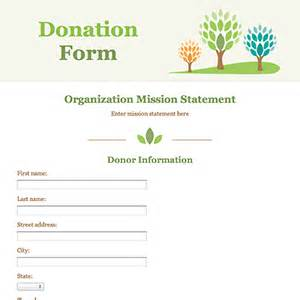 Birth Cert Letterkenny free donation forms free word preview microsoft word format receipt
