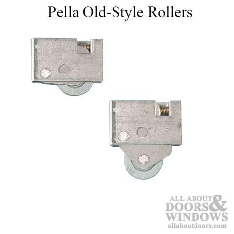 Pella Patio Door Parts Collection Pella Sliding Door Parts Pictures Woonv Handle Idea