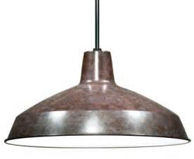 industrial look lighting fixtures pendant light fixture industrial style bronze metal