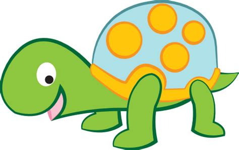 clipart domain free turtle clipart pictures clipartix