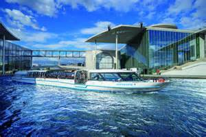 lovely Architectural Boat Tour #1: berlin-hop-on-hop-off-city-circle-tour-including-spree-river-boat-in-berlin-339432.jpg