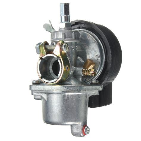 80cc Motor by 49cc 60cc 66cc 80cc 2 Stroke Engine Carburetor Motor