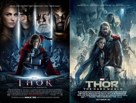film streaming thor 1 duelos de cine thor thor 2 blu ray