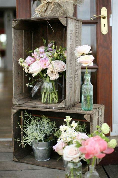 country shabby chic wedding decor 25 best ideas about shabby chic weddings on