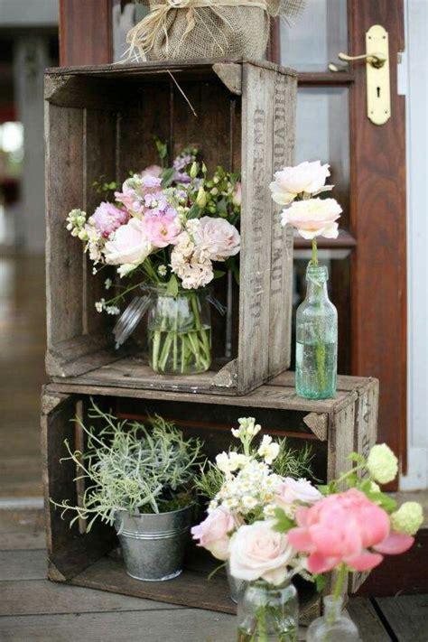 rustic shabby chic wedding reception ideas 25 best ideas about shabby chic weddings on rustic outdoor shabby chic