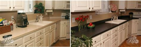 Miracle Countertops by Countertops Need To Be Replaced What Are Options