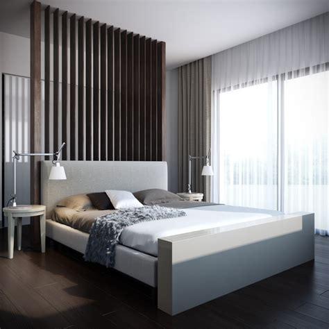simple modern bedroominterior design ideas